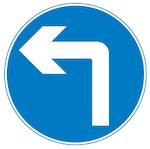 sign_turn-left-ahead