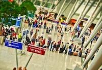pixabay airport-1515434_640