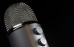 pixabay microphone-1172260_640