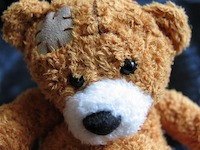 plush-teddy-bear-1082525_640 light