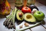 vegetables-2338824_640